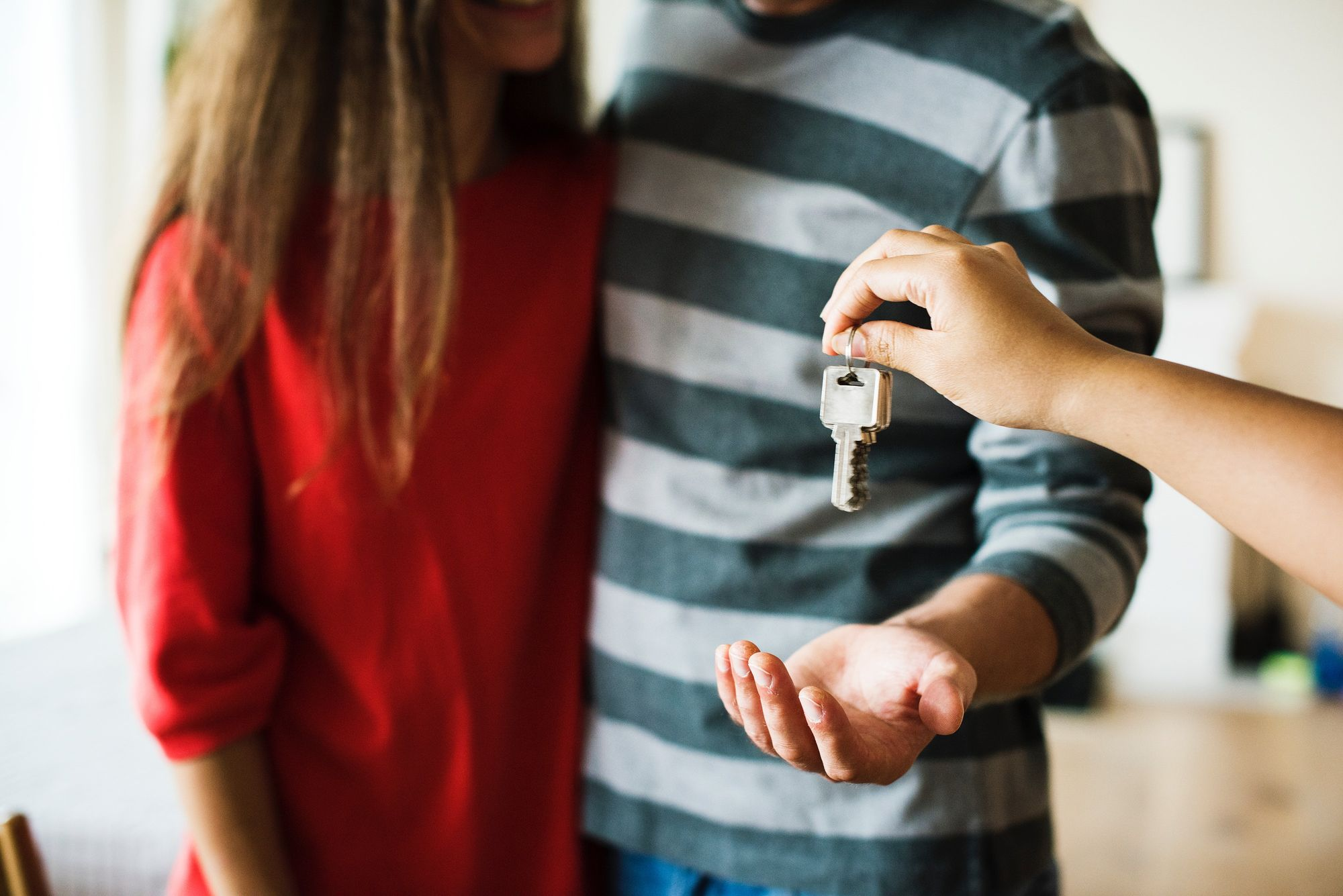 Getting to Know Your Tenant