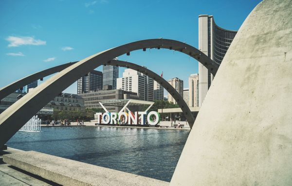 Top 10 Questions about Renting in Toronto Answered