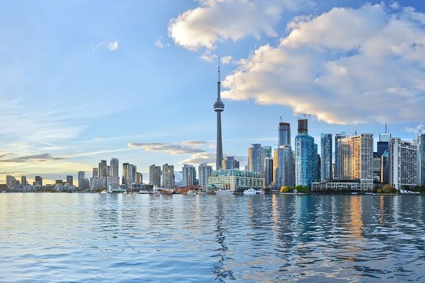 Toronto Housing Market - 2019 Outlook
