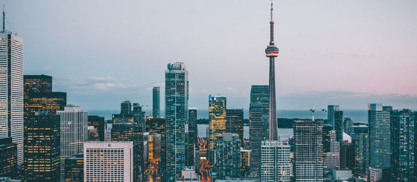 Top 10 Condo Developers in Toronto